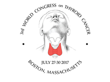 3rd-world-congress-on-thyroid-cancer-july-27-30-2017-boston-massachusetts1 سومین کنگره جهانی سرطان تیروئید